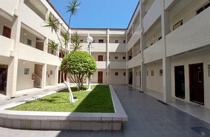 Kitnet / Loft para Venda, Jardim Marina