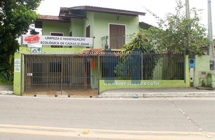 Casa Térrea para Venda, Barequeçaba