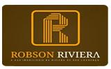 Robson Riviera Corretor de Imóveis
