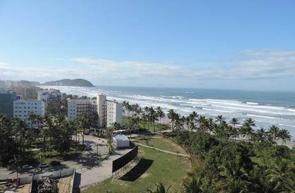 Cobertura para Venda, Riviera de São Lourenço