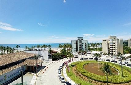 Apartamento para Alugar, Riviera de São Lourenço