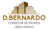 D. Bernardo Corretor de Imóveis