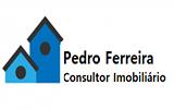 Pedro Ferreira Consultor Imobiliário