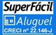 Imobiliária SuperFácil Aluguel & Serviços Imobiliários