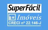 SuperFácil Imóveis & Serviços Imobiliários Ltda.