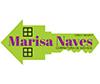 Banner Marisa Naves Negócios Imobiliários