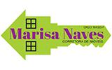 Marisa Naves Negócios Imobiliários