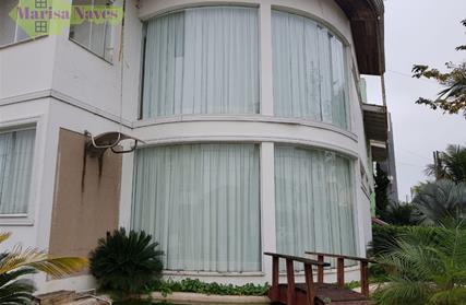 Condomínio Fechado para Venda, Centro de Itanhaém