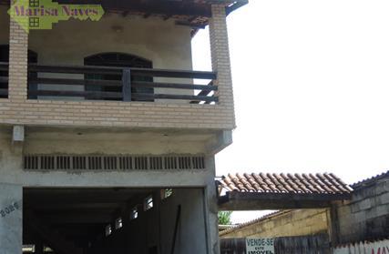 Casa Comercial para Venda, Santa Júlia