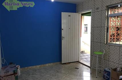 Apartamento para Venda, Cesp