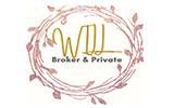 Willians de Oliveira Broker & Private