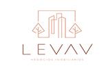 LEVAV Negócios Imobiliários
