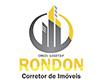 Banner Rondon Imobiliária