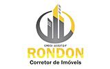 Rondon Imobiliária