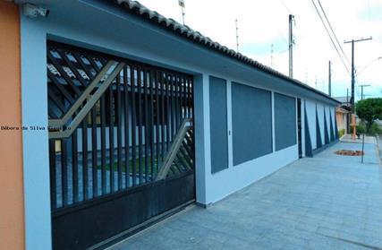Casa Térrea para Venda, Convento Velho