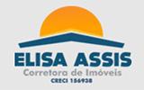 Elisa Assis Corretora de Imóveis