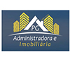 Banner PG Administradora e Imobiliária