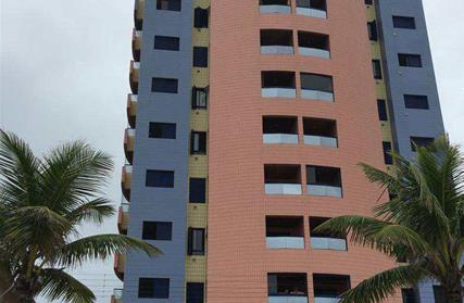 Apartamento para Venda, Vila Vera Cruz