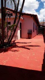 Casa Térrea para Venda, Jardim Marabá