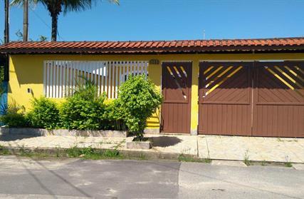 Casa Térrea para Venda, Balneário Guaraçai
