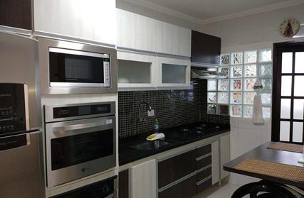 Apartamento para Venda, Balneário Umurama