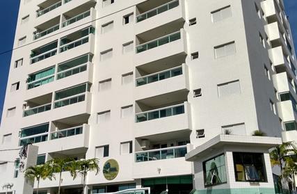 Apartamento para Venda, Jardim Lunamar