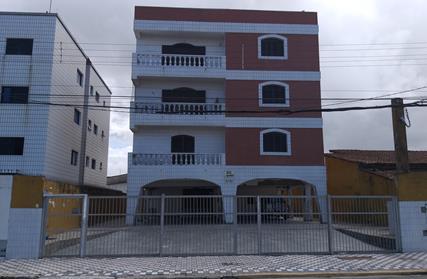 Kitnet / Loft para Venda, Jardim Praia Grande