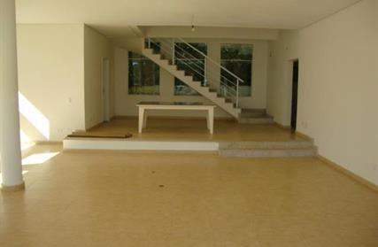 Condomínio Fechado para Venda, Parque Enseada