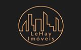 LeHay Imóveis PG