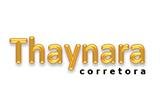 Thaynara Corretora