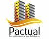 Banner Pactual Investimentos Imobiliários