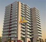 Imagem Pactual Investimentos Imobiliários