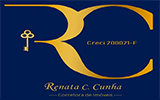 Renata C Cunha Corretora de Imóveis
