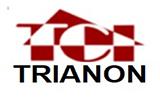 Trianon Imóveis