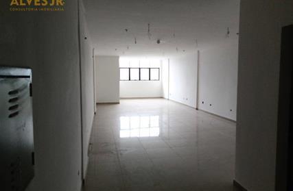 Sala Comercial para Alugar, Centro de Santos