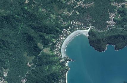 Terreno para Venda, Praia Dura