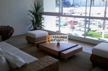 Apartamento para Venda, Vila Luis Antônio