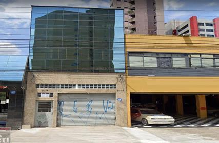 Casa Comercial para Alugar, Canindé