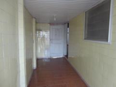Sobrado / Casa para Venda, Vila Antonina