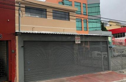 Prédio Comercial para Alugar, Vila Norma