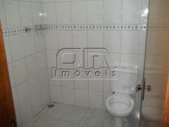 Sobrado / Casa - Vila Progresso (Zona Leste)- 280.000,00