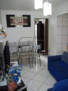 Apartamento - Jos� Bonifacio- 180.000,00