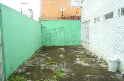 Casa Térrea para Alugar, Jardim Jaú (ZL)