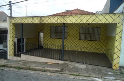 Sobrado para Alugar, Jardim Jaú (ZL)