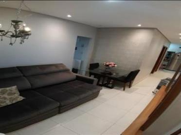 Apartamento para Alugar, Vila Carmem