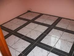 Sobrado / Casa para Alugar, Parque Guarani