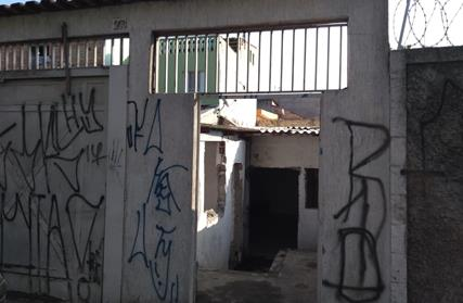 Galpão / Salão para Alugar, Parque Guarani