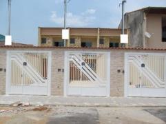 Sobrado / Casa para Venda, Guaianazes
