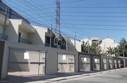 Sobrado / Casa para Venda, Limoeiro