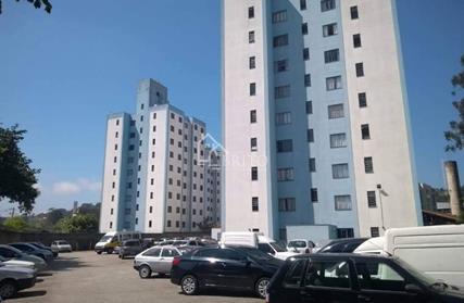Apartamento para Venda, Cohab Santa Etelvina